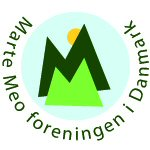 mart_lille_logo